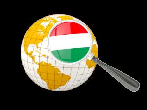 Hungria turismo medico
