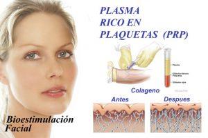 Ventajas en el rejuvenecimiento de la piel